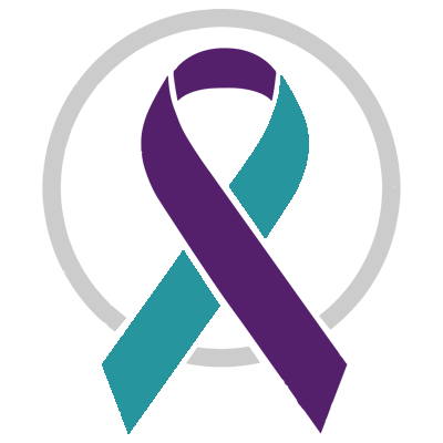 Image of the Domestic Violence Coordinating Council logo