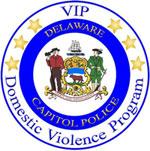 Domestic Violence Intervention Program - Victim Service