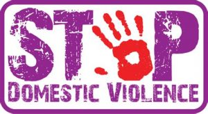 helpful links stop domestic violence